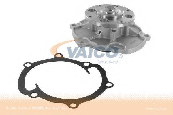 VAICO V4050049 Водяной насос