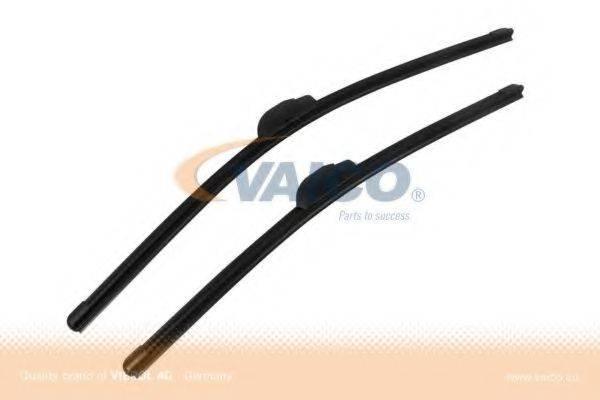VAICO V990106 Щетка стеклоочистителя