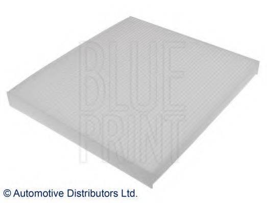 BLUE PRINT ADA102506 Фильтр, воздух во внутренном пространстве