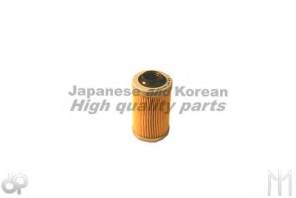 ASHUKI US102107 Масляный фильтр