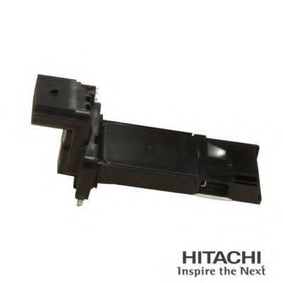 HITACHI 2505069 Расходомер воздуха