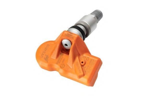 HUF 73903410 Датчик частоты вращения колеса, Контр. система давл. в шине; Датчик частоты вращения колеса, Контр. система давл. в шине